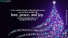Happy Christmas Hd Wallpapers Free Download-Happy New Year HD Wallpapers