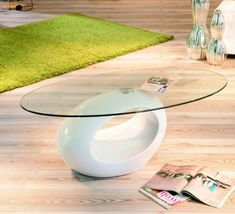 Contemporary Glass Coffee Tables, Antique Coffee Tables, Stylish Coffee Table, Coffee Tables For Sale, Coffe Table, Coffee Table Design, Modern Coffee Tables, Living Room Furniture Uk, Round Dining Table Sets