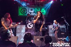 Fates Warning at the DNA Lounge in San Francisco shot by Jason Miller-17