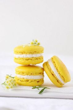 1000+ images about For Amy on Pinterest | Grey Baby Shower, Yellow ...