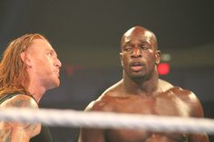 WWE Racism? Titus suspension highlights how poorly the company is run by Vince McMahon - http://www.sportsrageous.com/entertainment/wwe-racism-titus-suspension-highlights-how-poorly-the-company-is-run-by-vince-mcmahon/7295/