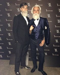 @urbantalentsmodelsagency @vipmodelsparis #model #hipster #youbeard #Beardsandtattoo #beardandcompany #Beardlov3 #menwithbeards #beardedlifestyle  #beardlover #labbarba  #themodcabin #beardsandtattoosofficial #Thebeardechap #thebeardlove #lovelybeards #beardfraternity #beard_monsters #craftedbeard  #Labarbieredeparis  #beardelifeco #beardbaseuk #SomeLikeItDutch #Top_Beards #beardedvillains #beard4all #hellobeard #thebeardedpantiedroppers #thebeardedmancompany #orgullosobrand#tattoosandcats