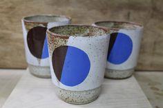 Rachel Ceramics #HandmadeatKew