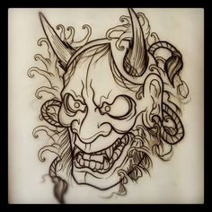 Hanya - Dave Olteanu Tattooer at STR in Australia  http://www.facebook.com/daveolteanu
