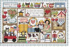 Cross_Stitch_country_cuori_tutta
