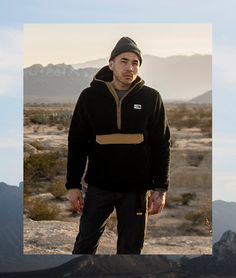 Our Campshire Hoodie is a good looking staple for everyday warmth. Men Photoshoot, Hoodies For Sale, Never Stop Exploring, The North Face, How To Look Better, Rain Jacket, Two By Two, Windbreaker, Pullover