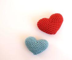tuto gratuit coeur_crochet