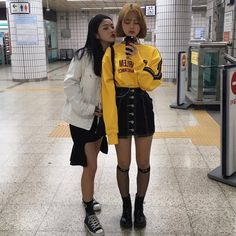 "6,259 Likes, 26 Comments - [Weardrop] - 웨어드롭 (@dull_ouuo) on Instagram: ""오늘 꼴깝 민폐 오짐 ; + 규연최"""