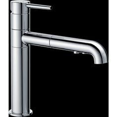 Delta Faucet 4159-DST