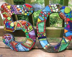 Browse unique items from WiseCrackinMosaics on Etsy, a global marketplace of handmade, vintage and creative goods.