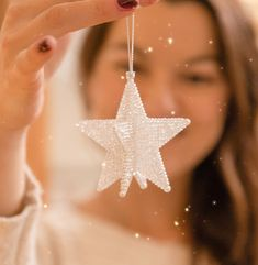 Skincare Stars of 2020…. Pearl Necklace, Skincare, Events, Posts, Seasons, Pearls, Summer, Blog, Life
