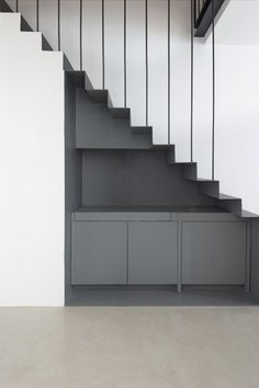 Existenz Minimum   Casa A223   Studio DiDeA