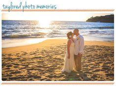 A Family-Friendly Laguna Beach Wedding