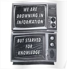 as in knowledge likewise in nutrition.we are drowning in food but starved for nutrition.we need to think and learn and grow and LIVE ! Great Quotes, Quotes To Live By, Me Quotes, Inspirational Quotes, Motivational Quotes, Positive Quotes, Avatar Images, The Wicked The Divine, Thought Provoking