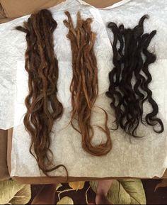 40 human hair dreadlocks extensions with loose ends 14loose 40 human hair dreadlocks extensions with loose ends 14loose end dreadlocks extensions and dreads pmusecretfo Choice Image