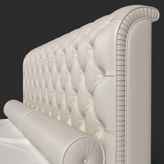 донна mantellassi Parisienne кровать макс