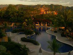 #CostaRica #Luxury #LuxuryTravel #RealEstate #LuxuryRealEstate #LosSuenosResort #Vacation #PuraVida #MyCostaRicanVacation