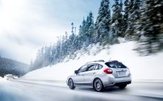 6 Tips to Make Your Car Snow-Ready
