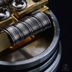 . ▼▼▼ Like Follow and Tag Your Friends Below! ▼▼▼ . Originally posted by @o.m.builds Make sure to check out this bad ass coil builder when you get a chance! . Visit The Site In My BIO And Use The Coupon Code For Some Awesome Liquid At Insainly Good Prices! #vape #vapecommunity #vapelife #vapeon #vapeporn #vaper #vapelyfe #vapestagram #vapers #vapehoolidans #vapefam #vapedaily #vapelove #vapepics #vapenation #ecig #vapefriends #cloudchasers #eliquid #ejuice #girlswhovape #handch..