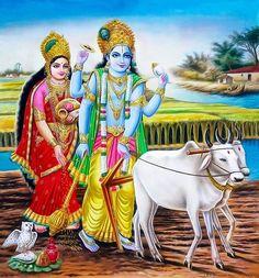 Shiva Parvati Images, Durga Images, Lakshmi Images, Lord Krishna Images, Shiva Hindu, Shiva Shakti, Hindu Deities, Hindu Art, Lord Murugan Wallpapers