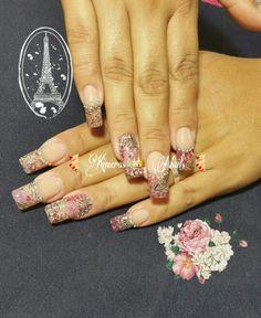 #Nails #uñas #nailspretty #nailsdesign #acrílico #acrylicnails #uñasbellas #uñashermosas #uñasguapas #guapuras #diseño #kimerasnails #glitter #acrilicodecolor #PicsArt #nude #sencillas #elegantes #facebook #instagram #pinteres #weheart #pipe #sculpture #sculpturenails #mk #naturalnails #3Dnails #3d #relieve #nude #papel #seda #animalprint