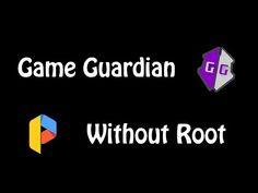 Game Hacker, Hidden Games, Smartphone, App Hack, Free Movie Downloads, Mobile Legend Wallpaper, Mobile Legends, Geek Stuff, Android
