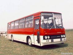 IKARUS Busa, Bus Coach, Commercial Vehicle, Illustrations And Posters, Motocross, Cars And Motorcycles, Transportation, Automobile, Trucks