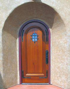 WGH Woodworking, Tucson, Az