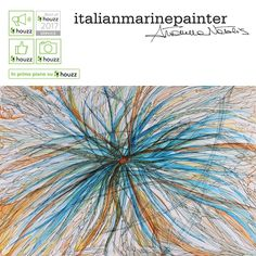 You can see my creations also on houzz.it . . . . . . #houzz #italia #milano #roma #firenze #watercolor #art #design #architecture #architecturelover #designers #abstract #art #artist #mandala #tree #fliwers