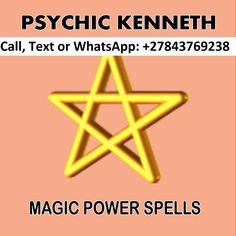 Ritual spells for love, Psychic Call Healer / WhatsApp Easy Love Spells, Black Magic Love Spells, Powerful Love Spells, Magic Spells, Spiritual Guidance, Spiritual Healer, Love Psychic, Psychic Test, Medium Readings