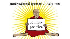 eBook Motivational Quotes to Help You Be More Positive By Chris (Simpsons Artist) books books Chris Simpsons Artist, What About Tomorrow, Best Selling Books, Paperback Books, Free Ebooks, Audio Books, The Book, Motivational Quotes, Positive Quotes