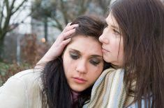 Addiction Counselors Addiction Counseling Best Drug Rehabilitation pairs addiction counselors and counseling with those that need it most When individuals struggling with drug addiction en… Parenting Teens, Parenting Hacks, Foster Parenting, Parenting Articles, Parenting Classes, Parenting Styles, Saga, Troubled Teens, Nicotine Addiction