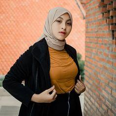 Personal Injury Protection, Insurance Law, Girl Hijab, Muslim Women, Hijab Fashion, Casual Outfits, Womens Fashion, Niqab, Model