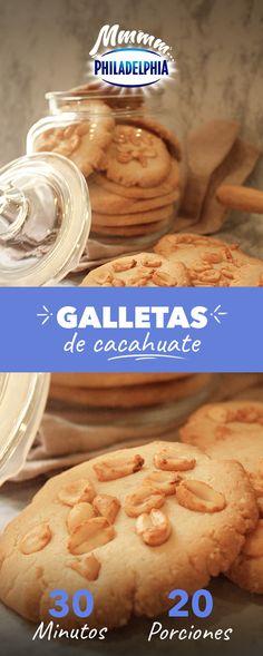 Fun Cookies, Cake Cookies, Cupcakes, Fun Desserts, Dessert Recipes, Deli Food, Sweet Bakery, Kraft Recipes, Cookie Bars