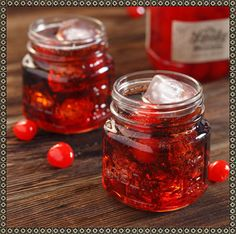 Here are some great recipes for Moonshine