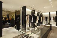 nk-store-rio-luxury