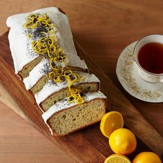 www.cup4cup.com recipes lemon-poppy-seed-cake