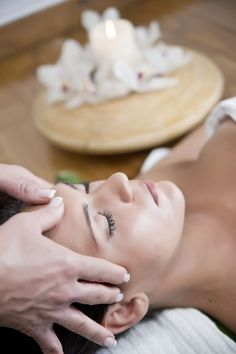 su thaimassage mora spa salong