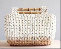 Αποτέλεσμα εικόνας για straw bags pinterest
