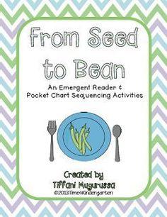 From Seed to Bean (scheduled via http://www.tailwindapp.com?utm_source=pinterest&utm_medium=twpin&utm_content=post1385841&utm_campaign=scheduler_attribution)