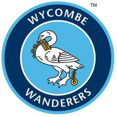 wycombe wanderers - Google Search