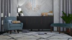 Roomstyler.com - Comfort