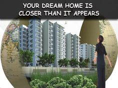 Look for your dream home in a chauffeur-driven car !!  The Hindustan Times brings the biggest #propertyfair with the widest range of property options across Faridabad.  Date: 28th & 29th September (Sat & Sun) Place: Projects in Faridabad