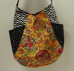 A personal favorite from my Etsy shop https://www.etsy.com/listing/236299233/sugar-skull-purse-shoulder-bag-hand-made