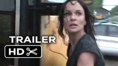 Into The Storm (2014) - Richard Armitage, Sarah Wayne - YouTube