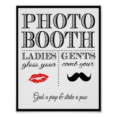 PHOTO BOOTH wedding or party sign – funny wedding quotes Wedding Posters, Wedding Quotes, Wedding Humor, Funny Wedding Photos, Wedding Photo Props, Vintage Wedding Signs, Event Banner, Chalkboard Wedding, Party Signs