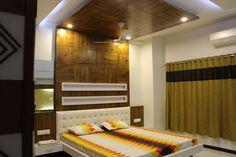 House Ceiling Design, Ceiling Design Living Room, Bedroom False Ceiling Design, Luxury Bedroom Design, Bedroom Closet Design, Bedroom Furniture Design, Home Room Design, Bedroom Designs, Bed Designs