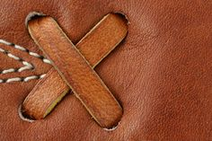 Buy Leather baseball glove macro background by njnightsky on PhotoDune. A Leather baseball glove macro background Leather Gloves, Leather Men, Baseball Dress, The Outfield, Leather Texture, Leather Dresses, Cincinnati Reds, Boston Red, Things That Bounce