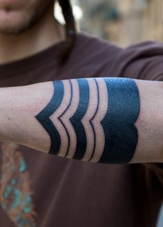 tattoo covers antebrazo - Buscar con Google