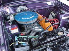 82 best automotive engines images chevy pickups classic chevy rh pinterest com